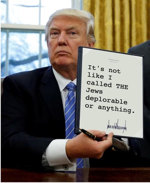 Trump_Jewsdeplorable