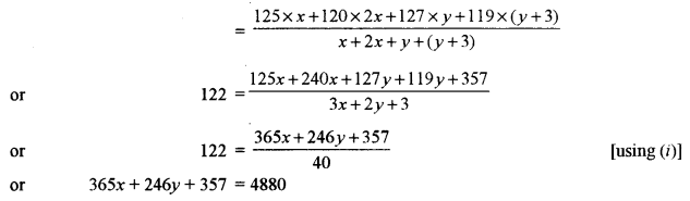 ISC Class 12 Maths Previous Year Question Papers Solved 2017 Q15.2