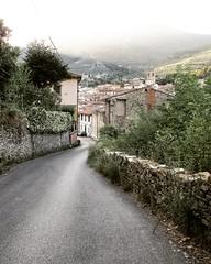 Buti, Toscana