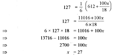 ISC Class 12 Maths Previous Year Question Papers Solved 2013 Q15.3