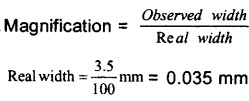 HSSlive Plus One Physics Chapter Wise Questions and Answers 15