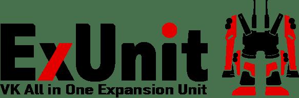 head_logo_ExUnit1