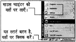 UP Board Solutions for Class 7 Computer Education (कम्प्यूटर शिक्षा) 11