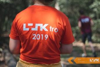 LiNKtro_2019-77