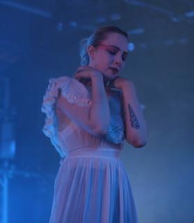/Infest/2019/Bands/Kælan Mikla