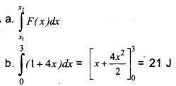 HSSlive Plus One Physics Chapter Wise Questions and Answers Chapter 6 Work, Energy and Power 5