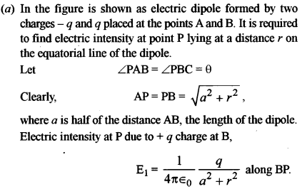 ISC Class 12 Physics Previous Year Question Papers Solved 2015 137