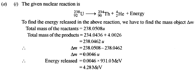 ISC Class 12 Physics Previous Year Question Papers Solved 2014 203