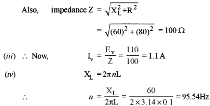 ISC Class 12 Physics Previous Year Question Papers Solved 2014 186