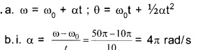 HSSlive Plus One Physics Chapter Wise Questions and Answers Chapter 7 Systems of Particles and Rotational Motion 11