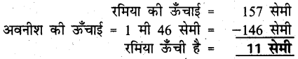 UP Board Solutions for Class 3 Maths गिनतारा Chapter 14 कुक्कू नापे उछल कूद कर 2