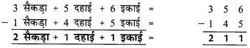 UP Board Solutions for Class 2 Maths गिनतारा Chapter 4 बिंदिया की दुकान 1