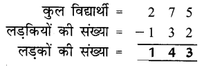 UP Board Solutions for Class 2 Maths गिनतारा Chapter 4 बिंदिया की दुकान 6