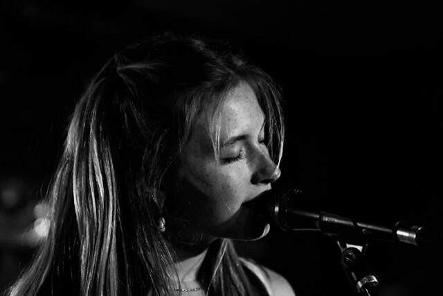 Kate Bollinger