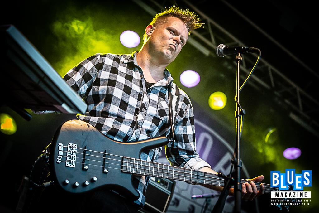Culemborg Blues 2019 - Johan-Breij.nl (37)