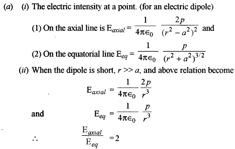 ISC Class 12 Physics Previous Year Question Papers Solved 2013 209