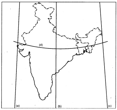 ISC Geography Question Paper 2019 Solved for Class 12 1