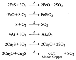 ISC Chemistry Question Paper 2019 Solved for Class 12 Q15.2