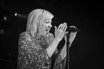 Carly Rae Jepsen, Sing-Squinting