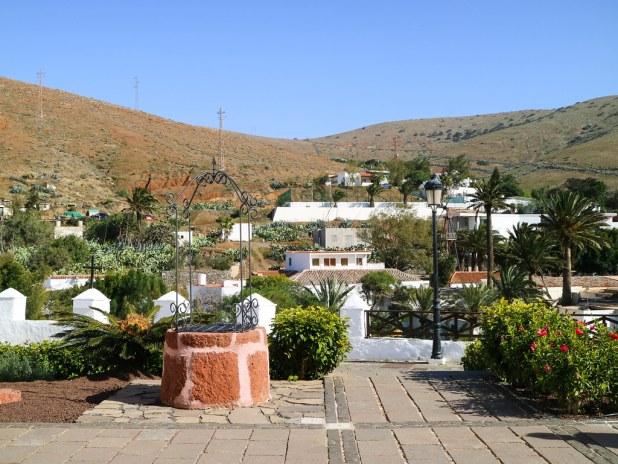 La mejor excursión en Fuerteventura