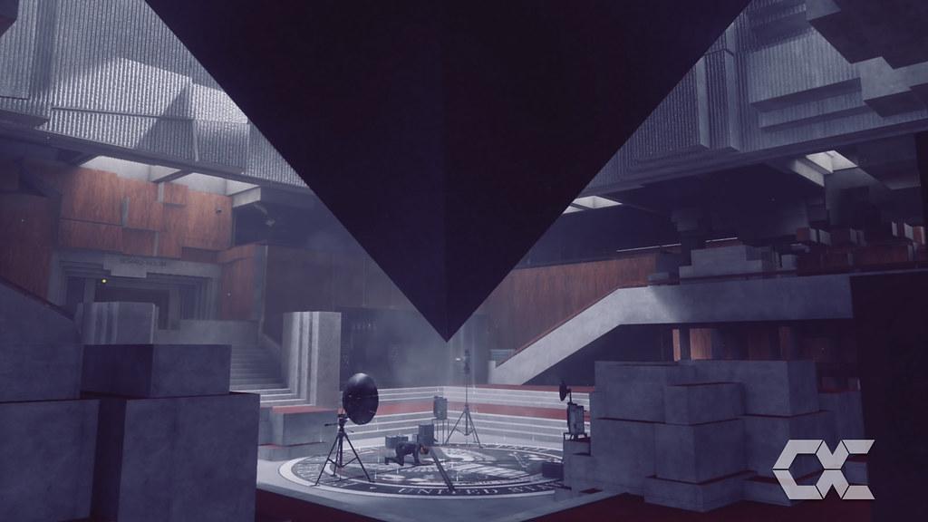 Control - Overcluster 09