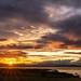 Culduie Sunset 2019.08.30