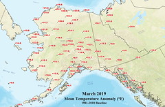 2019_Mar_Temp_Anoms