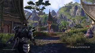 Dragonhold_BlackHeights_Exploration