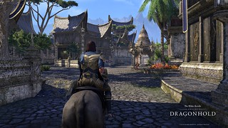 Dragonhold_ThroughSenchel_exploration