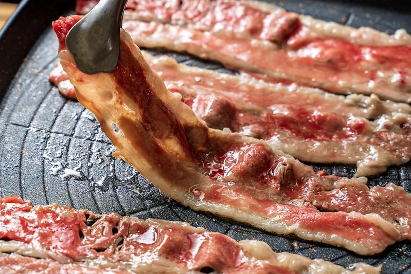 臺中-日盛牛肉中秋節烤肉禮盒。超值烤肉組合。比臉大牛排、日本巨無霸牡蠣、澳洲和牛橫隔膜、手工修清牛 ...