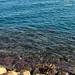 Un trocito de mar en Xabia