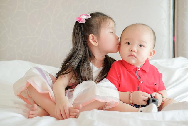 family_5204