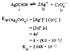 ISC Chemistry Question Paper 2013 Solved for Class 12 Q4.1