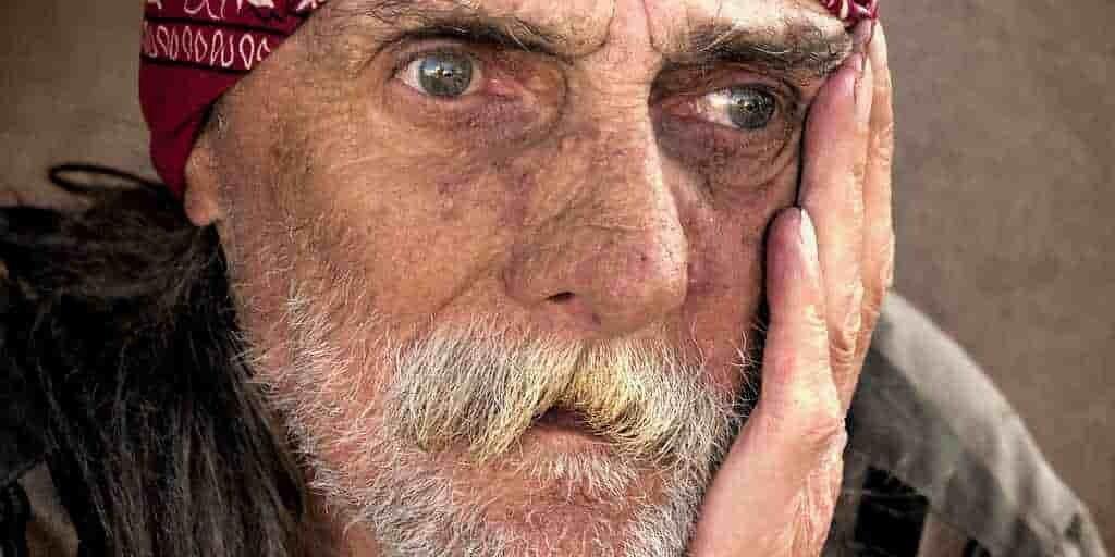 hormone-de-la-faim-associée-à-la-maladie-Alzheimer