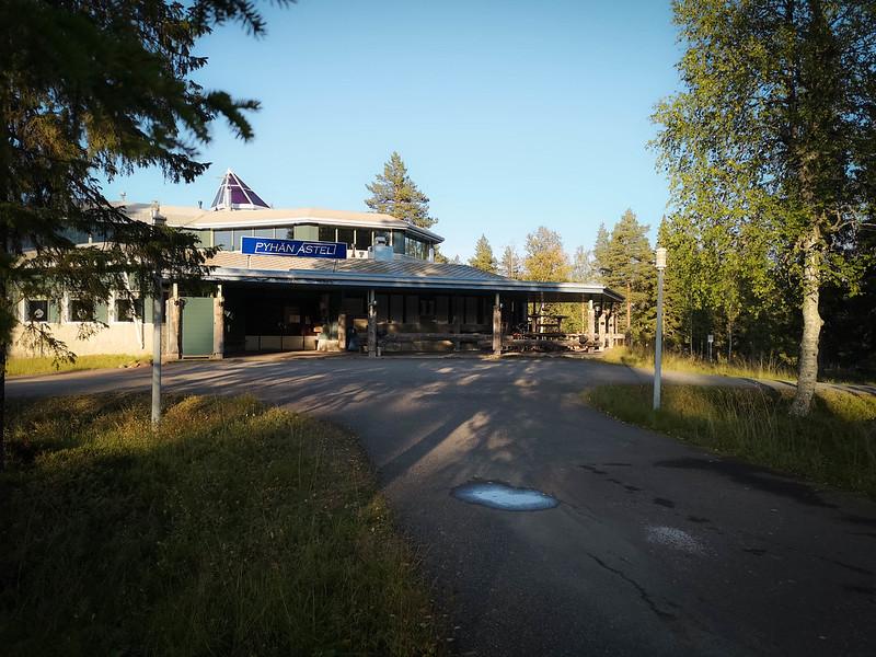 Auroraiglu_pyhänasteli (1)