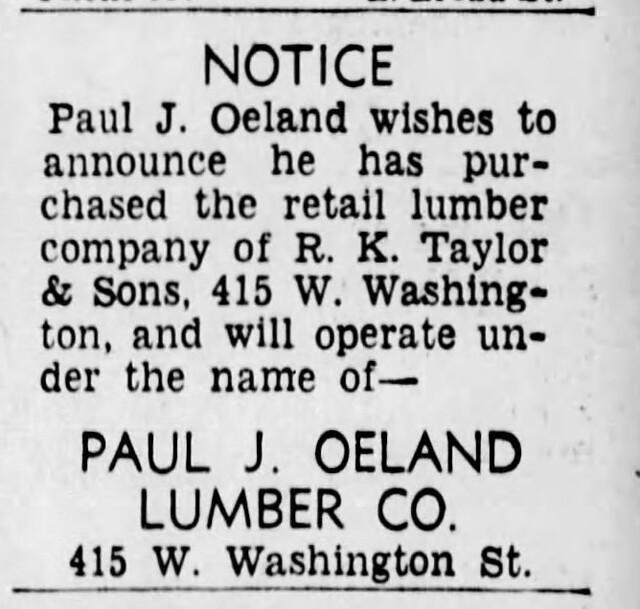 The_Greenville_News_Sun__Dec_12__1943_