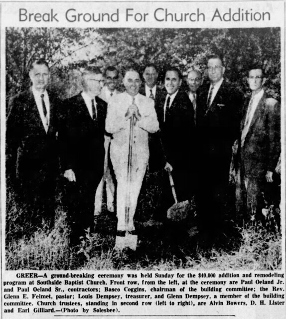 The_Greenville_News_Wed__Oct_8__1958_ (1)