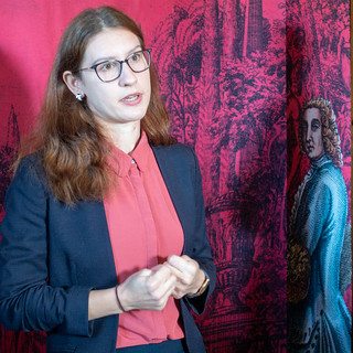 Annekathrin Heichler
