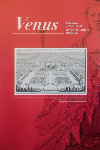 Venusfest