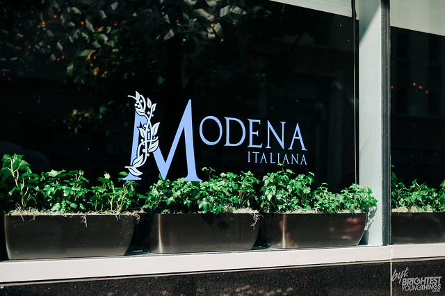 Modena Italiana