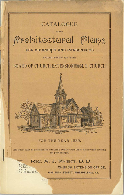 Architectural-Church-Plans-mec-1889
