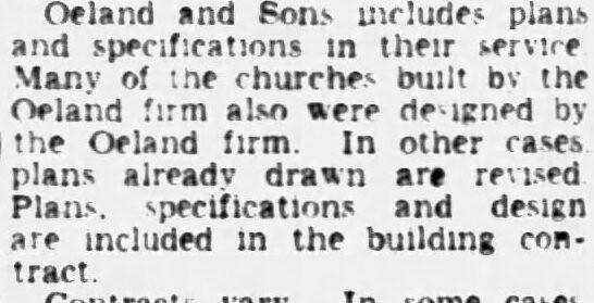 The_Greenville_News_Sun__Jan_8__1950_