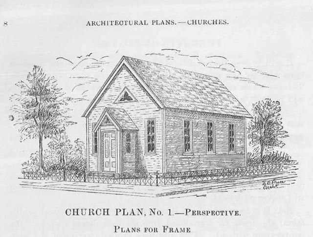 Architectural-Church-Plans-mec-1889  3