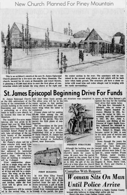 The_Greenville_News_Sun__Jul_26__1964_