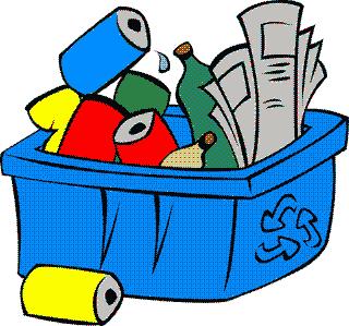 sampah-tugas-prakarya-anak-MI