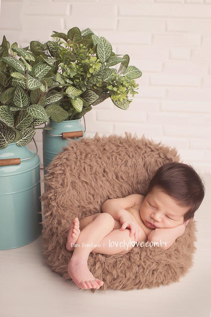 danibonifacio-lovelylove-newborn-ensaio-recemnascido-acompanhamentobebe-foto-fotografa-balneario-camboriu-itajai-itapema-bombinhas6