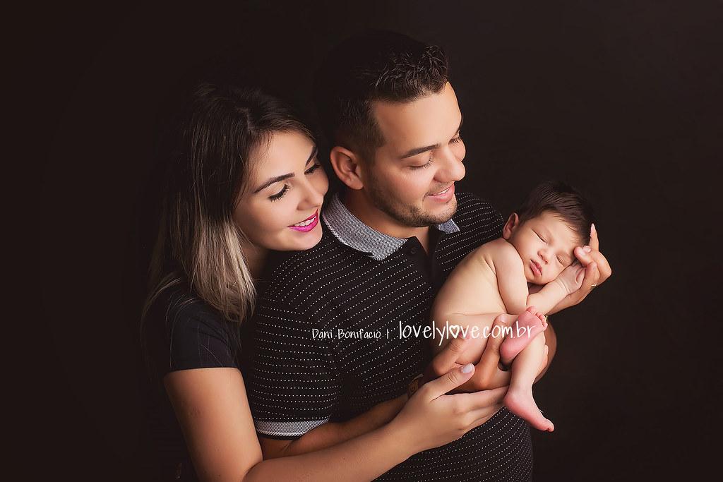 danibonifacio-lovelylove-newborn-ensaio-recemnascido-acompanhamentobebe-foto-fotografa-balneario-camboriu-itajai-itapema-bombinhas8