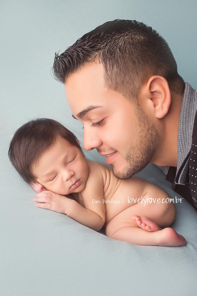 danibonifacio-lovelylove-newborn-ensaio-recemnascido-acompanhamentobebe-foto-fotografa-balneario-camboriu-itajai-itapema-bombinhas4