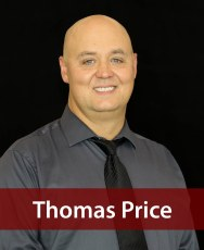 Price-Thomas-2019-MLS