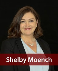 Moench-Shelby-2019-MLS